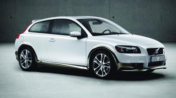 1,6D DRIVe 109KM (2010-)
