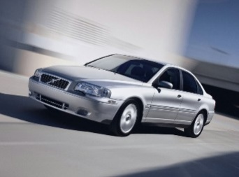 D5 163KM (-2006r)